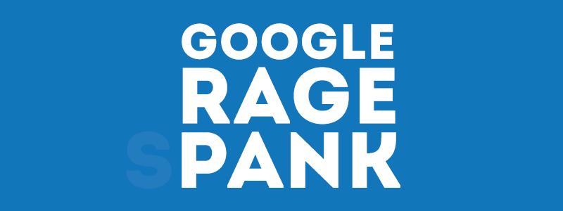 Что такое Google PageRank сайта, как узнать и поднять PR сайта