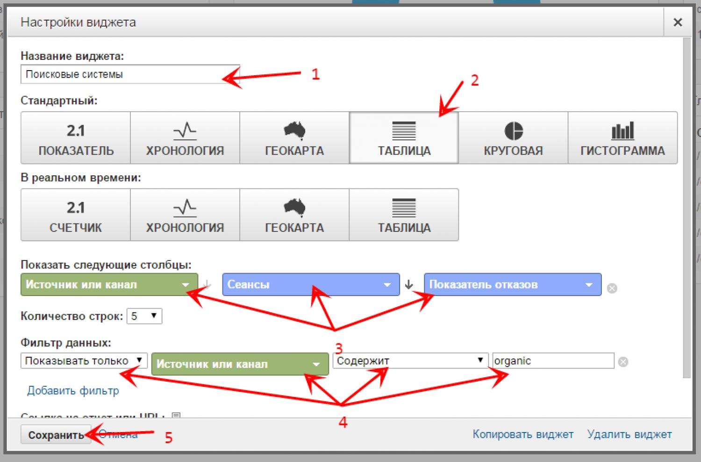 3_Поисковые_системы