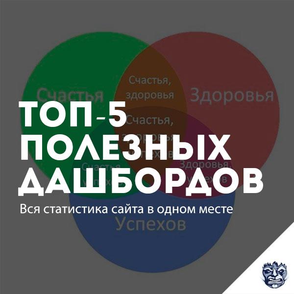 google-analytic-5-dashbordov-dlja-otslezhivanija-osnov