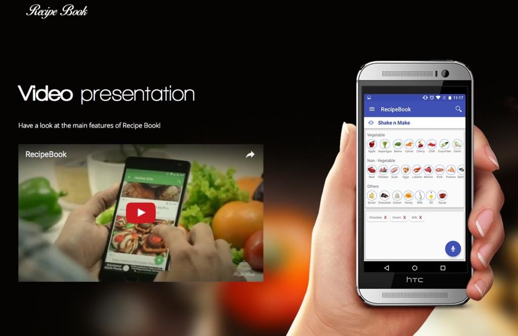 video_on_firstscreen