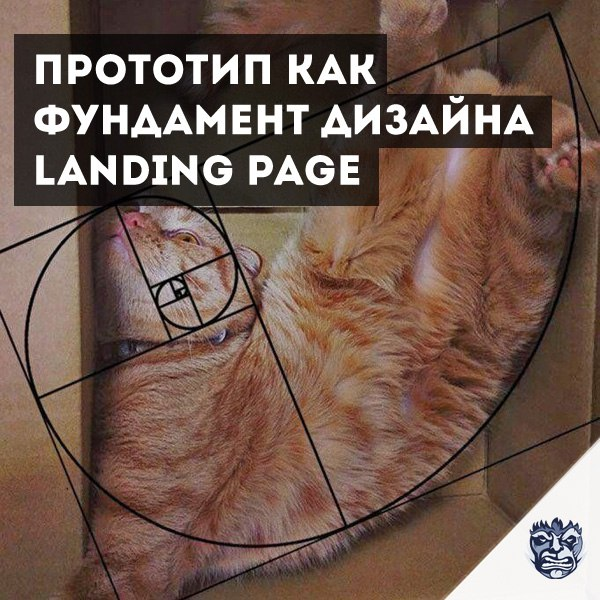 ALKsO8FKU E 1 Прототип как фундамент дизайна landing page sajt dizain