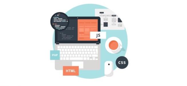 Настройка целей в код сайта