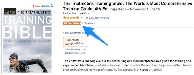 best-seller