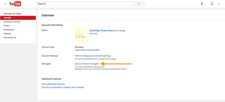 добавить или удалить менеджеров на youtube.png