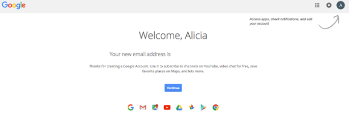 Добро пожаловать в Google.png