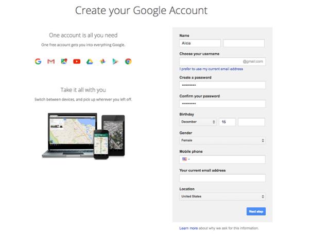 Подпишитесь на google account.png