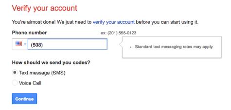 подтвердить учетную запись Google.png