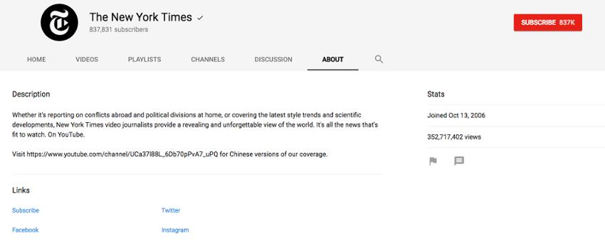 YouTube-описание-пример