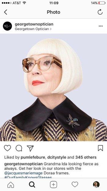 Instagram-маркетинг-19