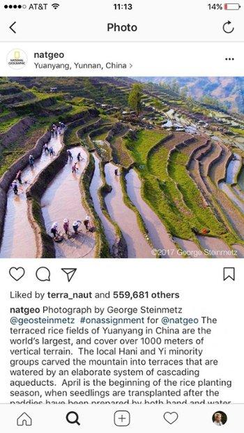 Instagram-маркетинг-21