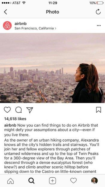 Instagram-маркетинг-24