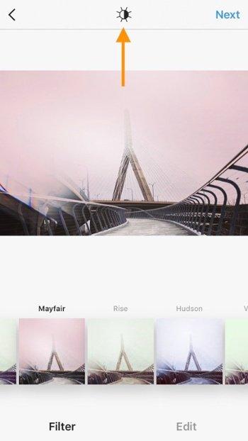 Instagram-маркетинг-26