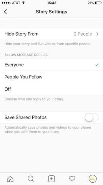 Instagram-маркетинг-3-1