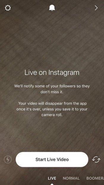 Instagram-маркетинг-32
