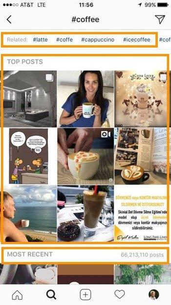 Instagram-маркетинг-34