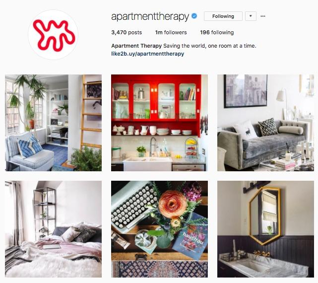 Instagram-маркетинг-37