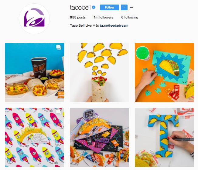 Instagram-маркетинг-38