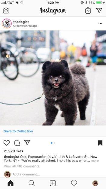 Instagram-маркетинг-41