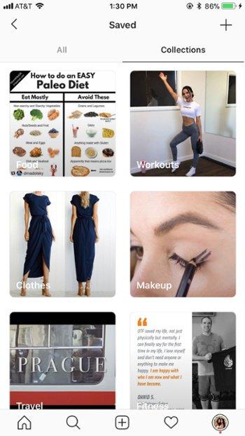 Instagram-маркетинг-43