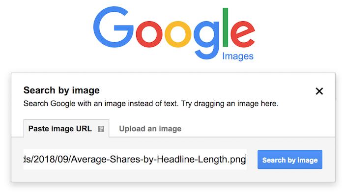 поиск картинок гугл