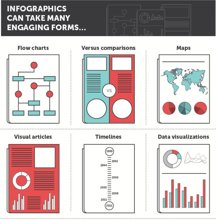 Пример инфографики-05