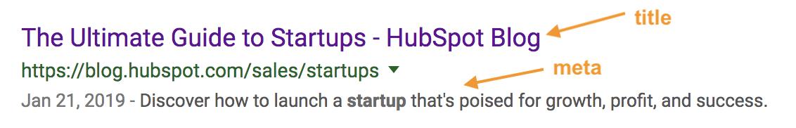 HTML-элементы страницы