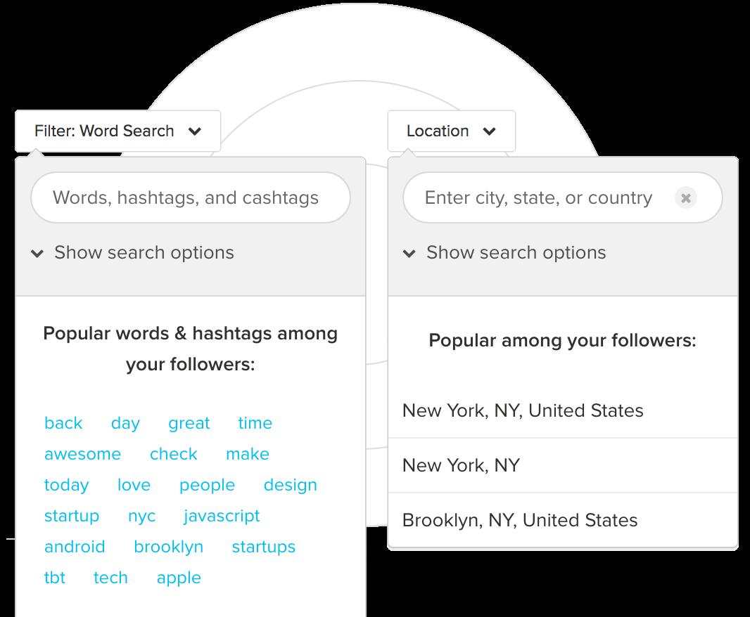 7 инструментов аналитики Instagram для увеличения аудитории