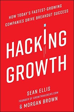 Книги по развитию бизнеса