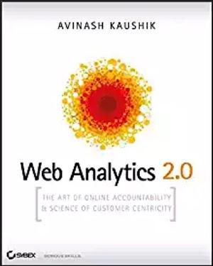 Книги по дизайну и оптимизации сайтов