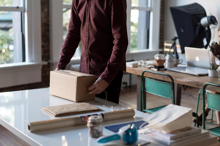 Как решиться поменять работу?