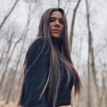 Даяна Маяковская