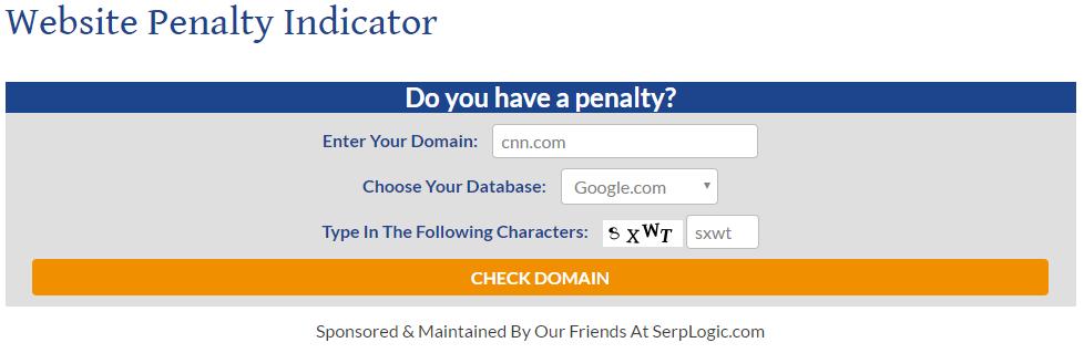 Как повысить позицию сайта в ранжировании Google и не подвергнуться штрафу