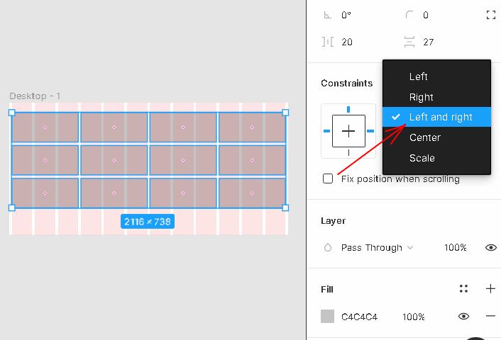 как сделать прототип в фигма