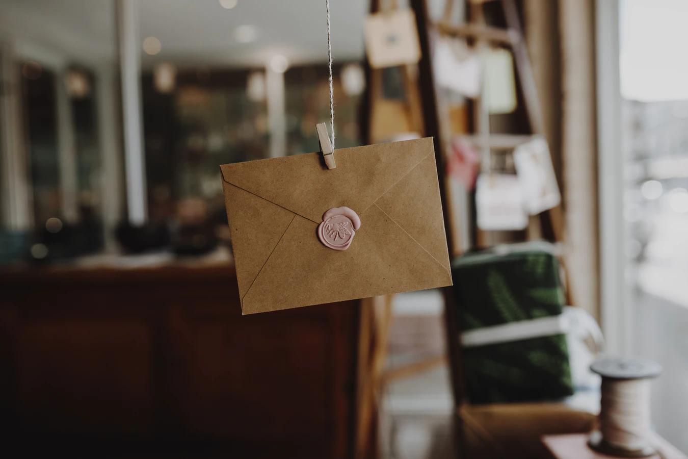 стратегия e mail рассылок