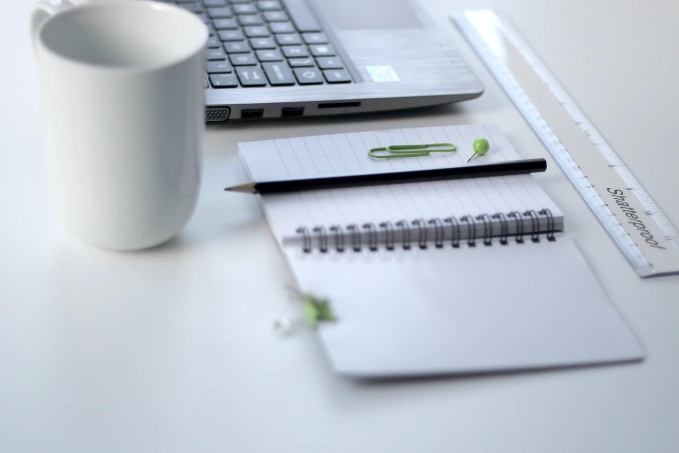 как оформить портфолио маркетолога