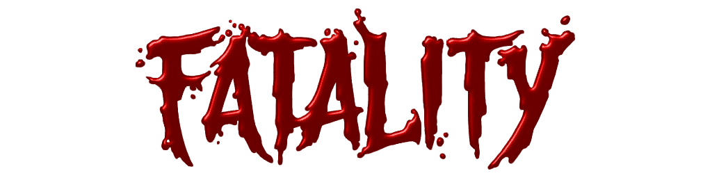 fatality_text_mk9_original_by_sidneymadmax-d3j5ogu