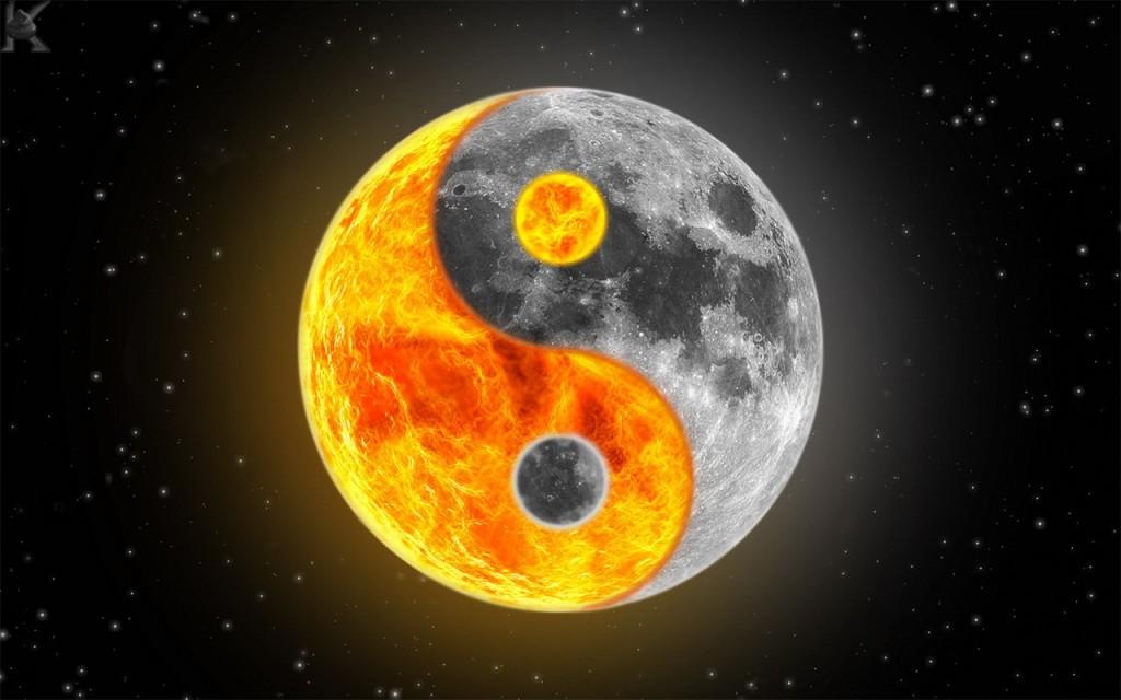moon-yin-yang