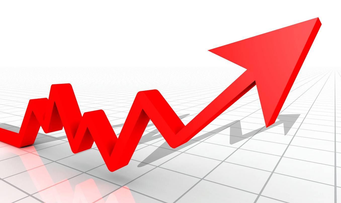 7 маркетинговых стратегий, которые увеличивают прибыль на 679%