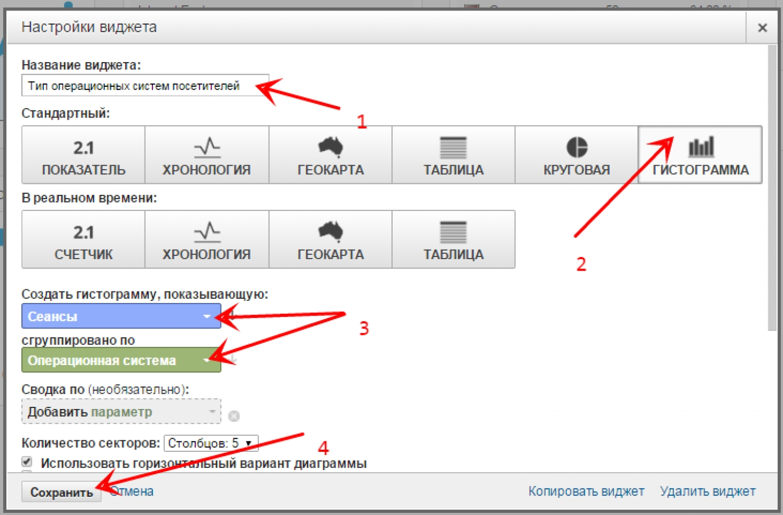 3_Тип_операционных_систем_посетителей