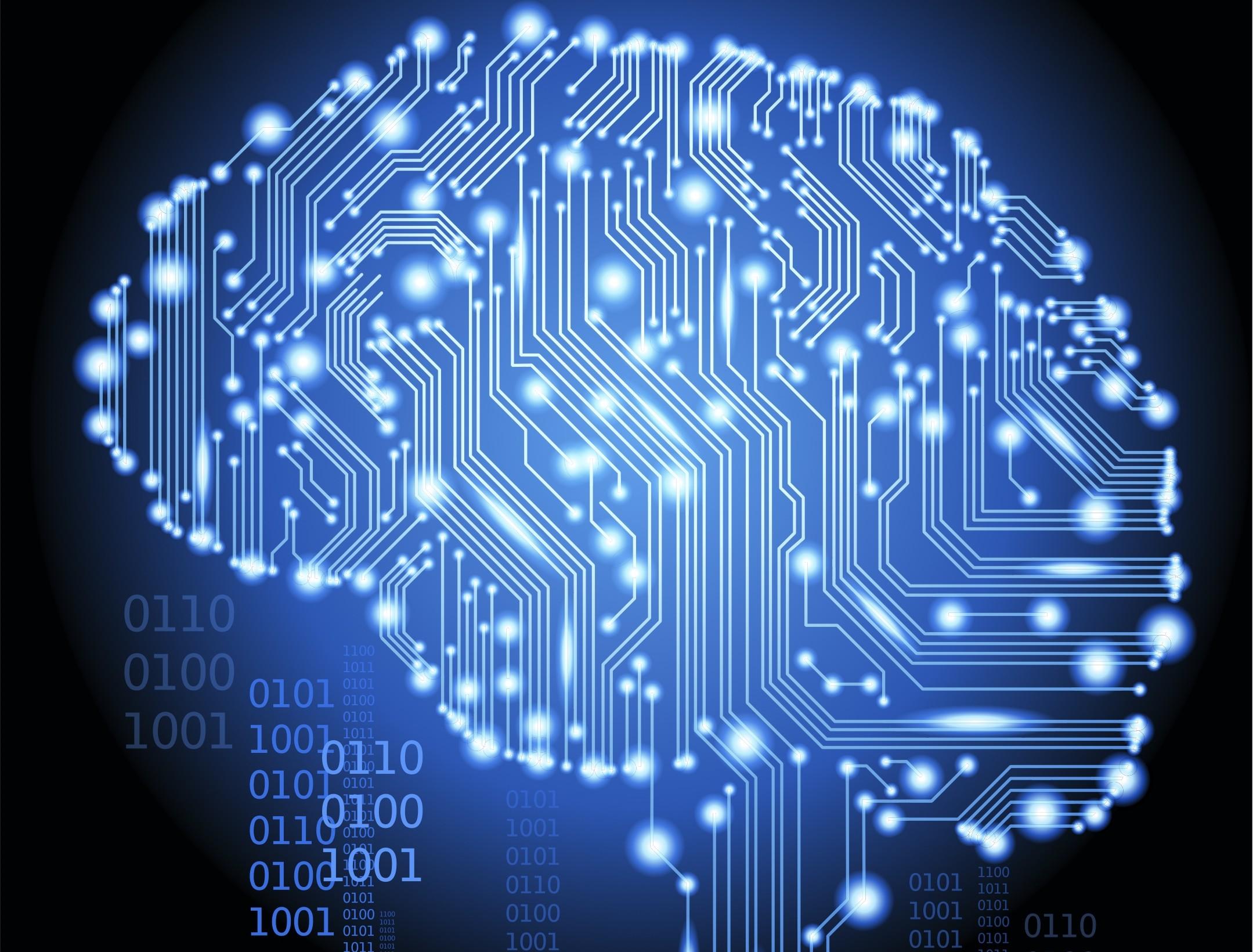 Искусственные нейронные сети Яндекс