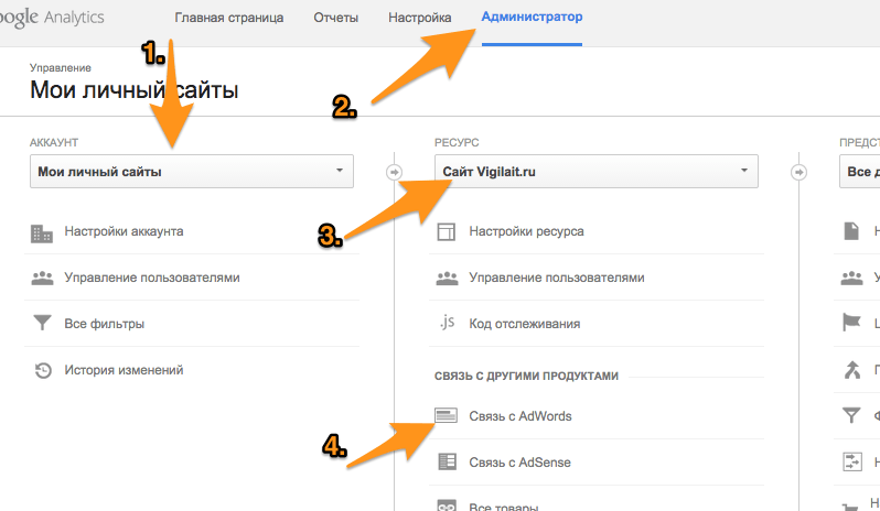 5_adwords_integration