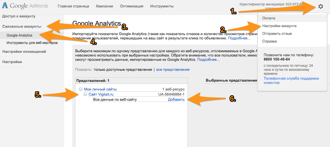 7_analytics_integration