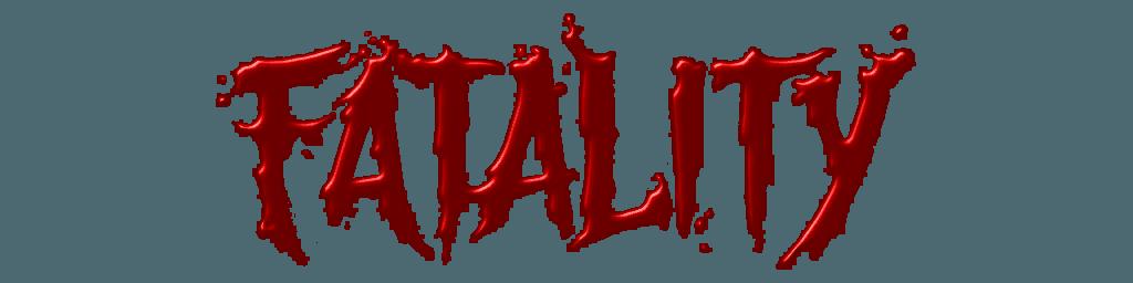 fatality_text_mk9_original_by_sidneymadmax-d3j5ogu