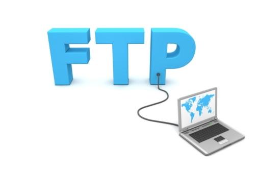 ftp протокол
