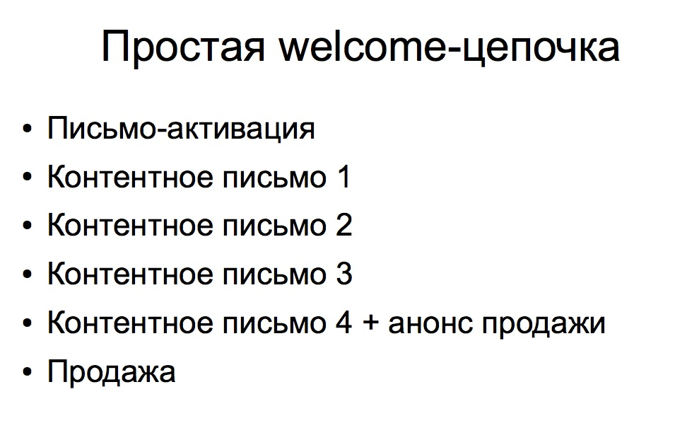 welcome_email_marketing_letter